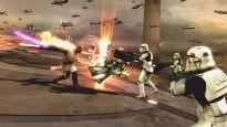 Star Wars: The Force Unleashed DLC - Screenshots - Bild 9