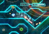 Evasive Space - Screenshots - Bild 12