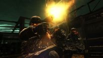 Killzone 2 - Screenshots - Bild 12