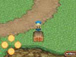 Harvest Moon DS: Mein Inselparadies - Screenshots - Bild 17