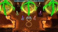 Mytran Wars - Screenshots - Bild 4