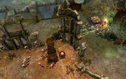 Warhammer 40.000: Dawn of War II - Screenshots - Bild 9