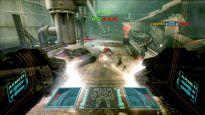 F.E.A.R. 2: Project Origin - Screenshots - Bild 52
