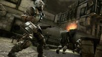 Killzone 2 - Screenshots - Bild 9