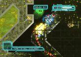 Evasive Space - Screenshots - Bild 25