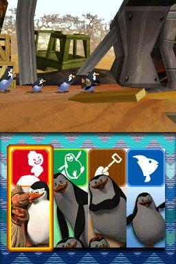 Madagascar 2 - Screenshots - Bild 26