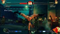 Street Fighter IV - Screenshots - Bild 31