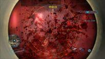 F.E.A.R. 2: Project Origin - Screenshots - Bild 58