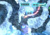 Evasive Space - Screenshots - Bild 15