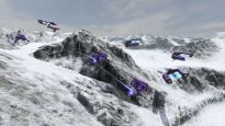 Halo Wars - Screenshots - Bild 8