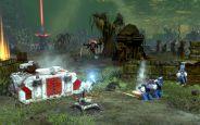 Warhammer 40.000: Dawn of War II - Screenshots - Bild 5