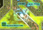 Evasive Space - Screenshots - Bild 26