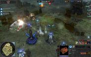 Warhammer 40.000: Dawn of War II - Screenshots - Bild 11