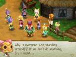 Final Fantasy Crystal Chronicles: Echoes of Time - Screenshots - Bild 7