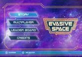 Evasive Space - Screenshots - Bild 2
