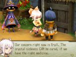 Final Fantasy Crystal Chronicles: Echoes of Time - Screenshots - Bild 10