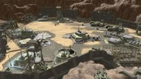 Halo Wars - Screenshots - Bild 26