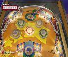 Williams Pinball Classics - Screenshots - Bild 17