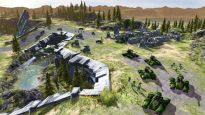 Halo Wars - Screenshots - Bild 27