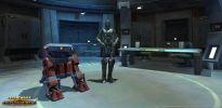 Star Wars: The Old Republic - Screenshots - Bild 4