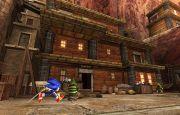 Sonic und der Schwarze Ritter - Screenshots - Bild 16