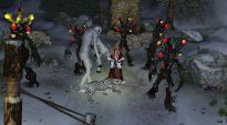 Sacred 2 - Weihnachts-Update  - Screenshots - Bild 6