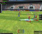 Empire of Sports - Screenshots - Bild 2
