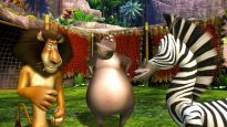 Madagascar 2 - Screenshots - Bild 17