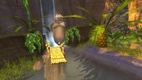 Madagascar 2 - Screenshots - Bild 12