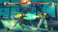 Street Fighter IV - Screenshots - Bild 38