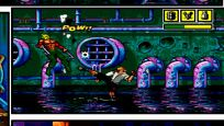 Sega Mega Drive Ultimate Collection - Screenshots - Bild 11