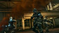 Killzone 2 - Screenshots - Bild 6