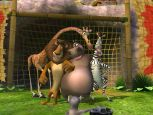Madagascar 2 - Screenshots - Bild 7