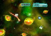 Evasive Space - Screenshots - Bild 20