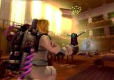 Ghostbusters - Screenshots - Bild 8