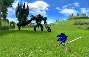 Sonic und der Schwarze Ritter - Screenshots - Bild 24