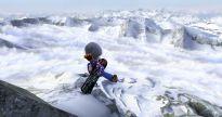 Family Ski & Snowboard - Screenshots - Bild 8