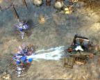 Battle of Atlantis - Screenshots - Bild 5