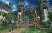 Sonic und der Schwarze Ritter - Screenshots - Bild 12