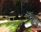 White Gold: War in Paradise - Screenshots - Bild 10