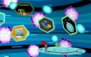 Strong Bad's Cool Game for Attractive People Episode 5 - 8-Bit Is Enough - Screenshots - Bild 5