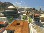 Grand Ages: Rome - Screenshots - Bild 7