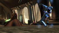 Star Wars: The Force Unleashed DLC - Screenshots - Bild 10