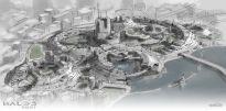 Halo 3: ODST - Artworks - Bild 11