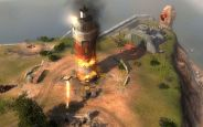 Codename: Panzers - Cold War - Screenshots - Bild 3