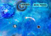 Evasive Space - Screenshots - Bild 6
