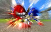Sonic und der Schwarze Ritter - Screenshots - Bild 29