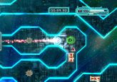 Evasive Space - Screenshots - Bild 13
