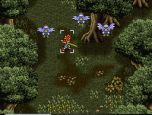 Chrono Trigger - Screenshots - Bild 12