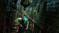 Batman: Arkham Asylum - Screenshots - Bild 5